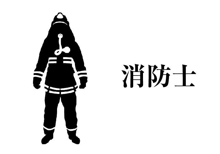 東京 電力 高卒 年収