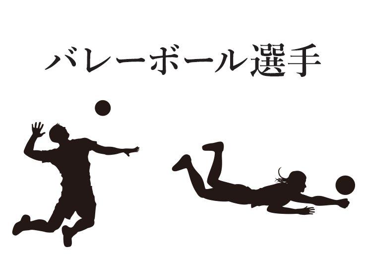 https://heikinnenshu.jp/images/img2_volleyball.jpg